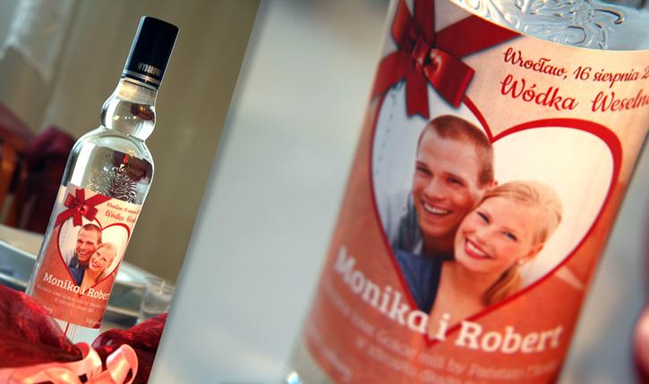 bottlabel-wodka-weselna-salemarzen
