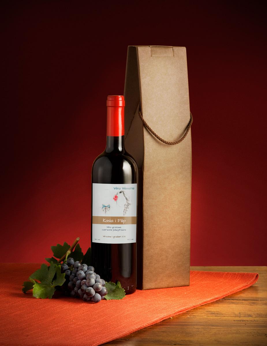 wino-wesele-36-3