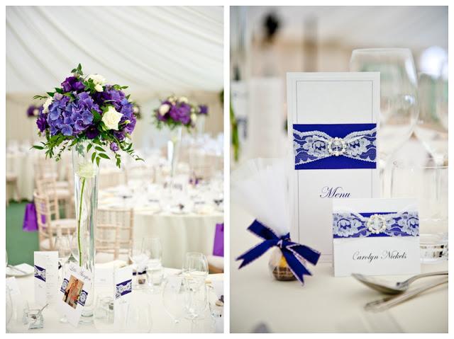 Purple_Lace_English_Wedding_Longstowe_Hall_Anna_Rossell_Photography_Augusta_Jones_Wedding_Ideas_BeforetheBigDay_Wedding_Blog_0034