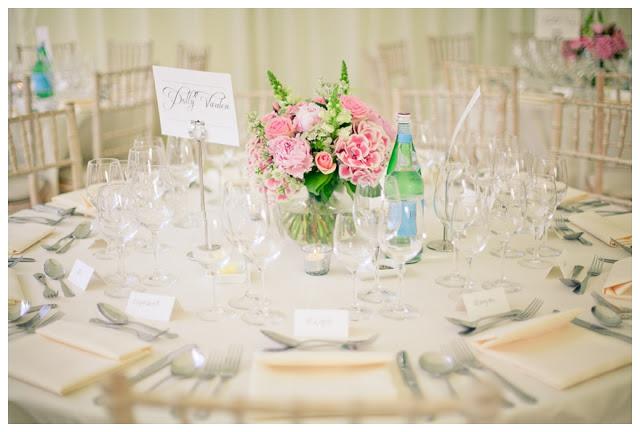 Romance_Pink_Wedding_Monique_L_Huillier_Maria_De_Faci_Photographer_Wedding_Ideas_BeforetheBigDay_Wedding_Blog_0047