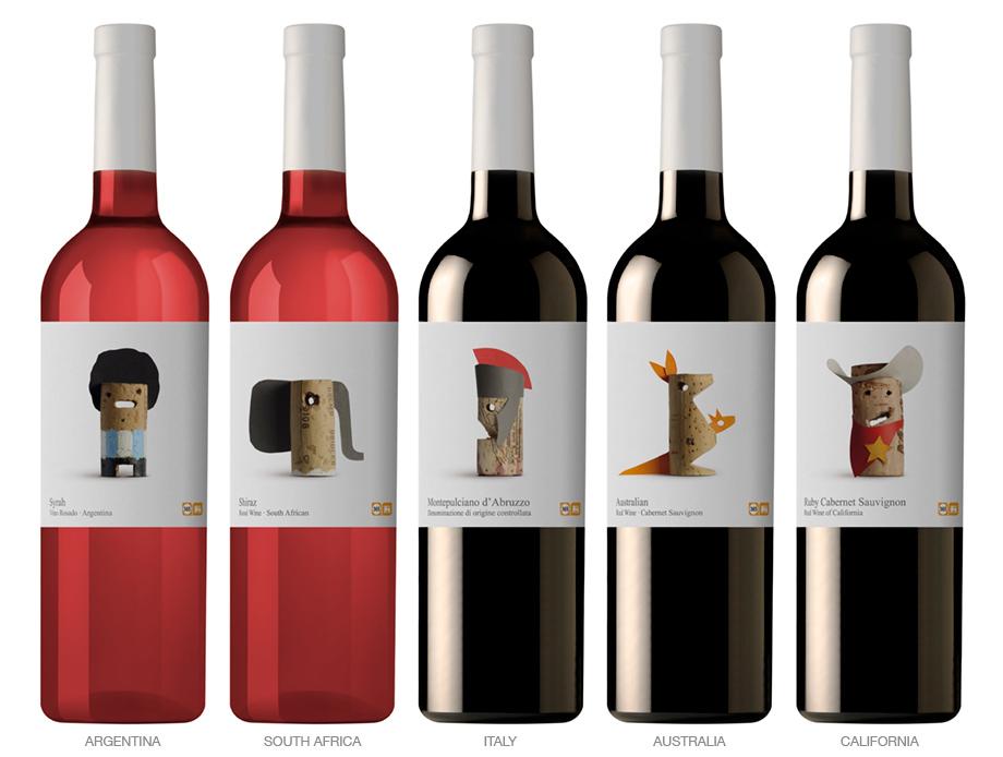 wino 5