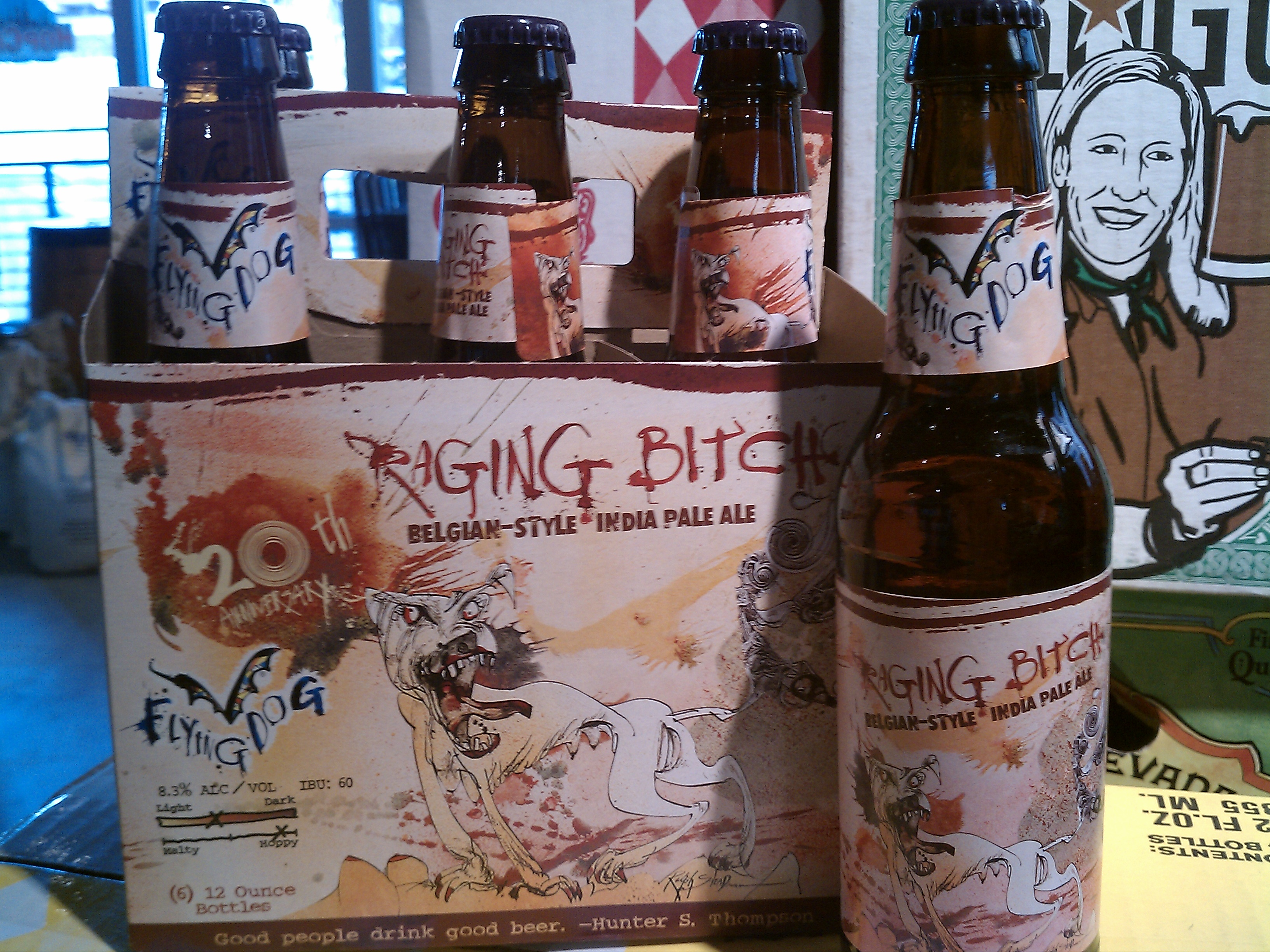 Flying-Dog-Raging-Bitch-6pk