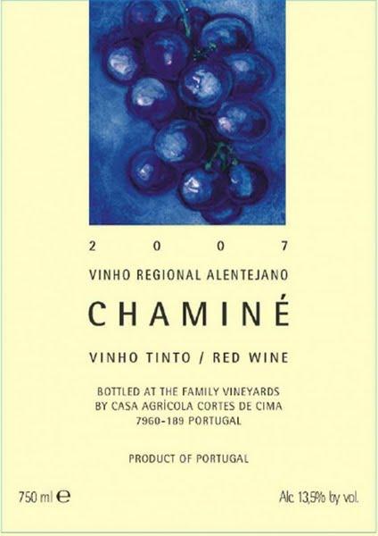cortes-de-cima-chamine-tinto-vinho-regional-alentejano-portugal-10211062