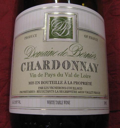 domaine-de-bernier-chardonnay-vin-de-pays-2008