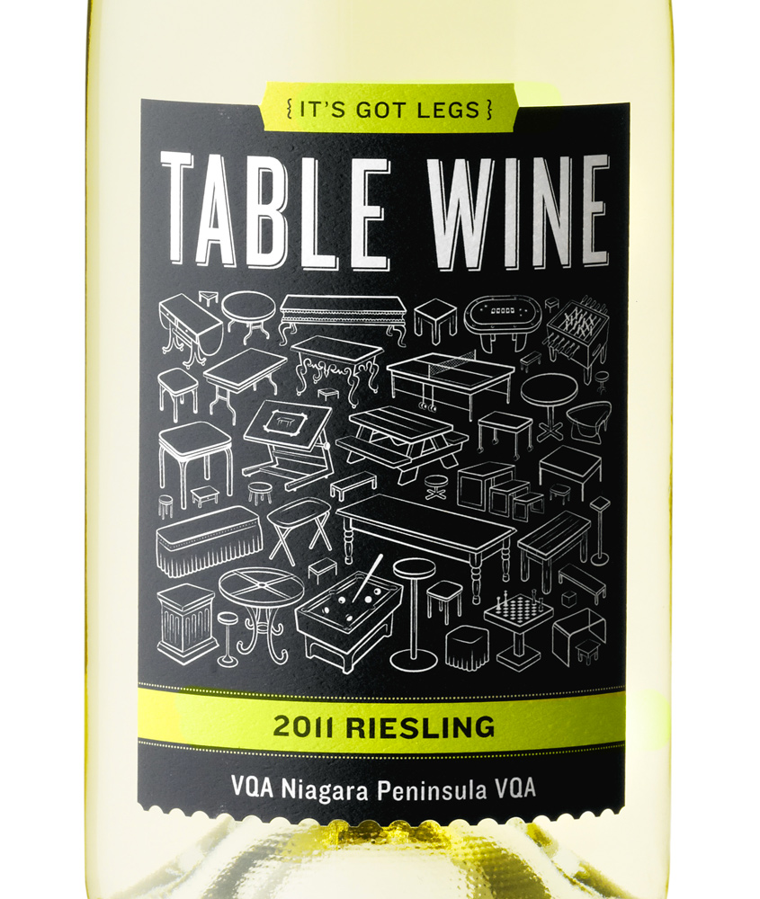 lovely-package-table-wine-2