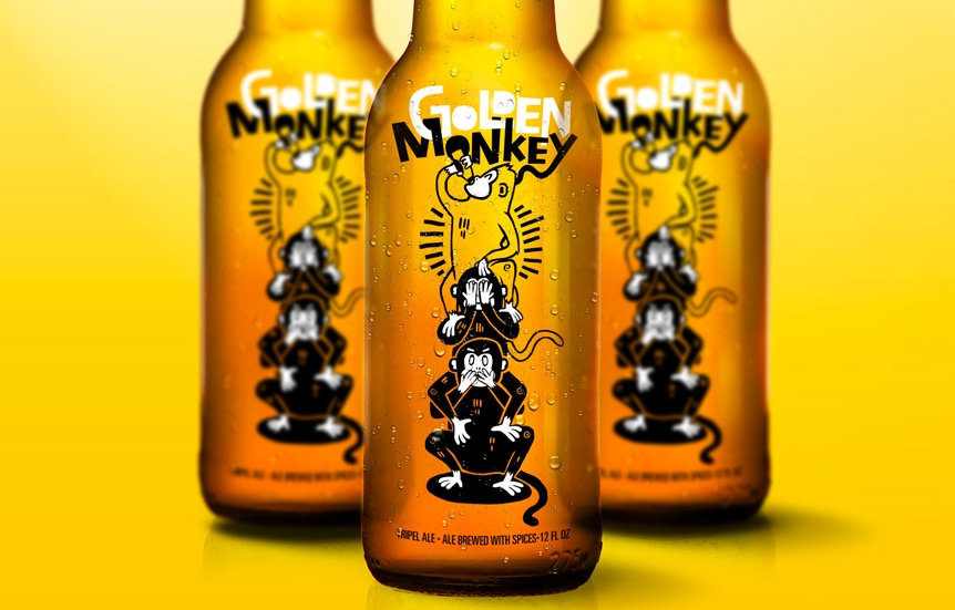 lovely-package-golden-monkey-1