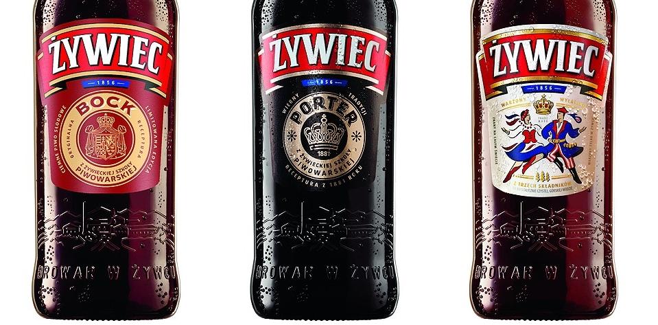 zywiec-88y87fyewf