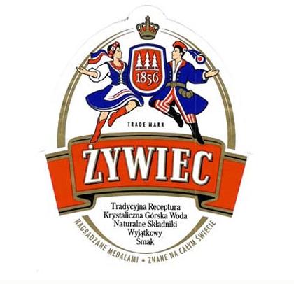 zywiec_marka_2000