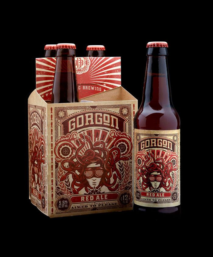 6-01-12_beer5