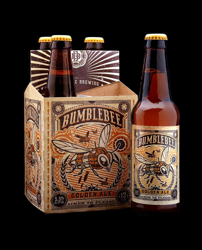 6-01-12_beer6