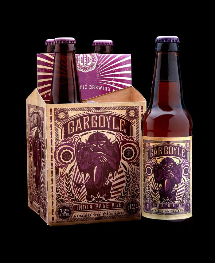 6-01-12_beer7