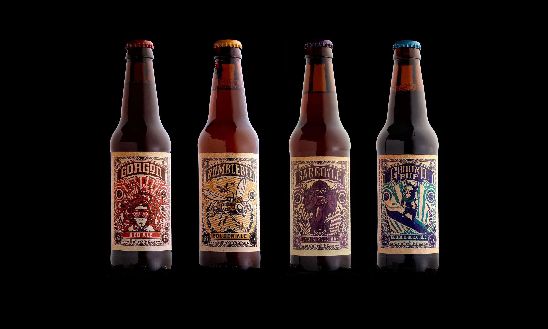 Stranger_BottleGroup_F