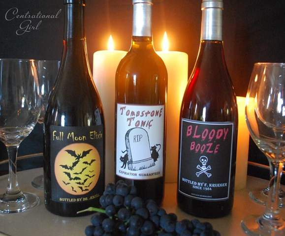 wine-bottle-labels-cg