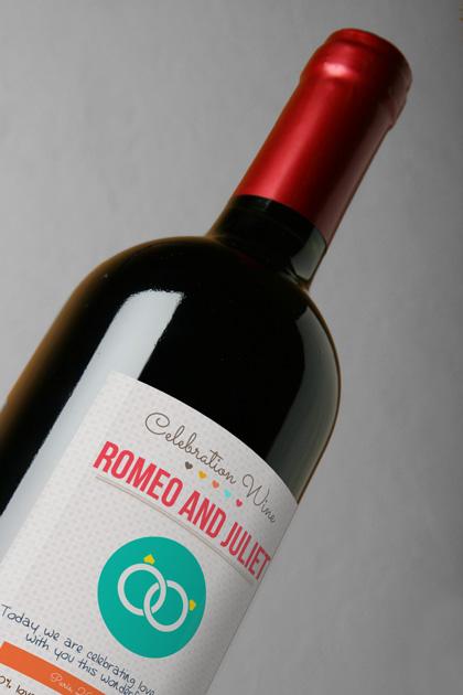 wino--foto2