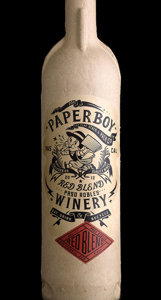 lovely-package-paperboy-2