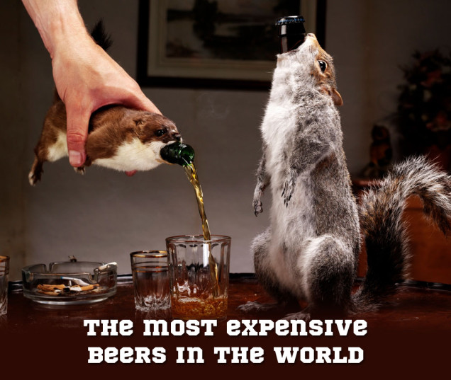 The-most-expensive-beers-in-the-world-bottlabel_com