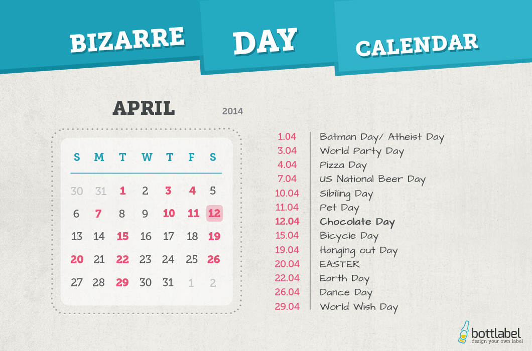 bizarre-day-calendar-april-2014-bottlabel-com