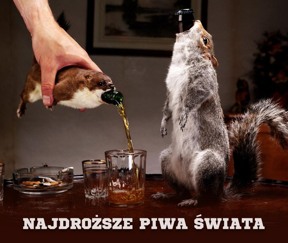 najdrozsze-piwa-swiata-bottlabel