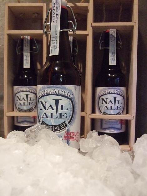 Antarctic_Nail_Ale_mini