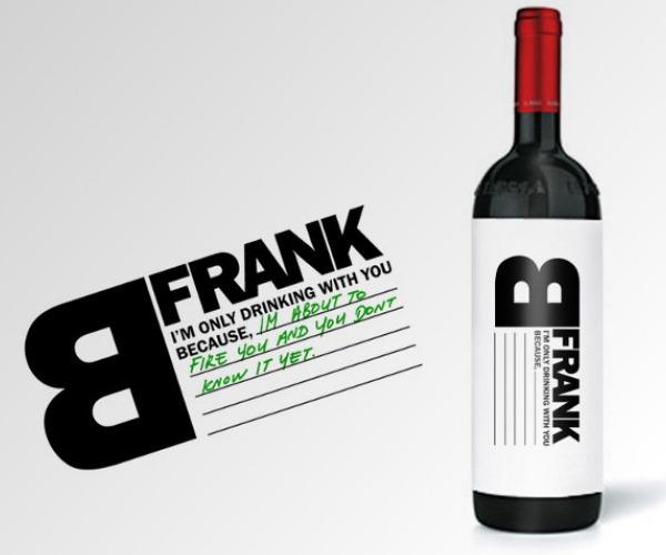 7 frank-wine_re