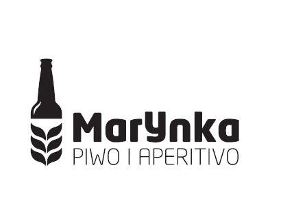 LogoM_24.04.2014