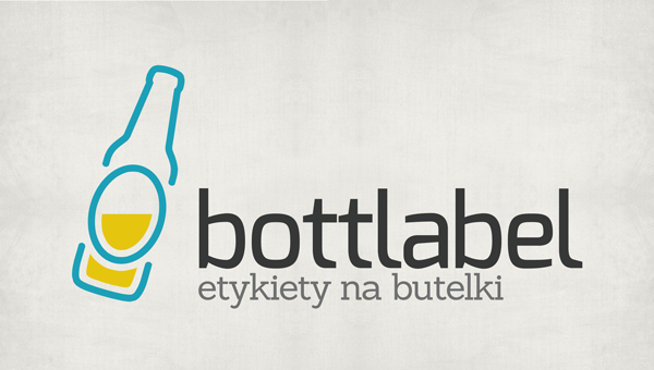 bottlabel-logo