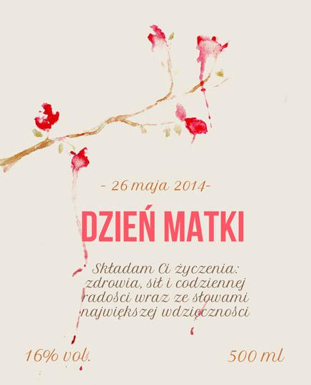dzien-matki-2