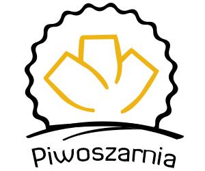 log_piwoszarnia_200_100