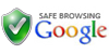 Google_safe_browing